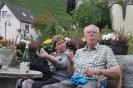Ausflug Rotweinwanderweg (02. Sept. 2010)