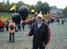 egat in Fulda 2010