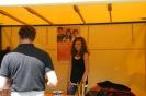 GdG Fest Willich (17. Juli 2011)
