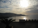 Kolpingreise Amalfiküste und Rom 2011