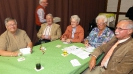 Mitgliederversammlung Mai 2013